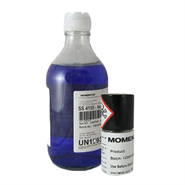 Momentive SS4155 Blue Primer in various sizes