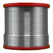 Multicore SN60/PB40 (362 Flux) 1.2mm Solder Wire 500gm EN 29454 TYPE 1.1.2