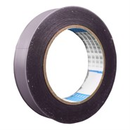 NITTO P-421 5 Mil PTFE Film Tape 25mm x 33Mt Roll (Meets BAC 5034-4 Type VII Class 2 *BAC 5157 *CID A-A-59474C Type I Class 4)