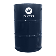 Nyco Grease GN 06 180Kg Drum Dcsea355A G-355