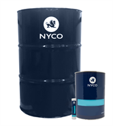 Nyco Grease GN 15