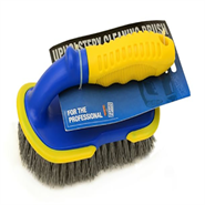 Nielsen EQ90316 Large Upholstery Brush