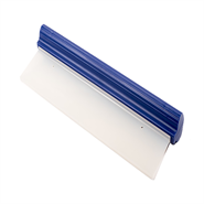 Nielsen EQ90326 Silicone Drying Blade