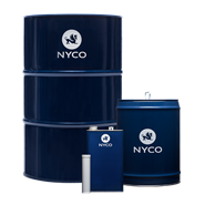 Nyco Grease GN 06
