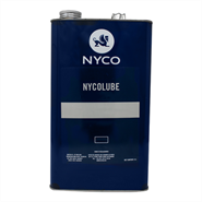 Nycolube 7870 *MIL-PRF-7870D O-142 in various sizes