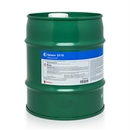 Chemours Opteon SF79 Speciality Fluid 45Lb Pail