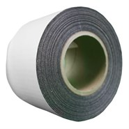Orcon Orcotape OT-40N Aircraft Carpet Tape 4in x 60yd Roll