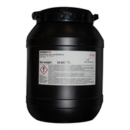 Bonderite L-GP T 144 Water Based Lubricant 25Kg Drum