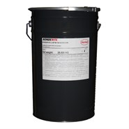 Bonderite L-GP M 724 MoS2 Lubricant Additive 25Kg Pail