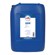 Arrow HDD Heavy Duty Solvent Degreaser 20lt Drum