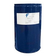 Propane-1, 2-Diol (Propylene Glycol) Extra Pure 25Lt Metal Drum
