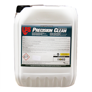 LPS Precision Clean in various sizes