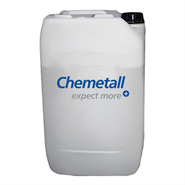 Chemetall Oakite 61B Tank Immersion Cleaner 25Kg Pail