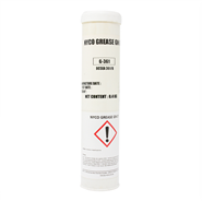 Nyco Grease GN 07 400gm Cartridge Dcsea361B G-361