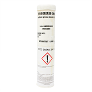 Nyco GN 144 Special Aircraft Synthetic Grease 400gm Can *AIMS 09-06-001