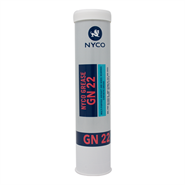 Nyco Grease GN 22 400gm Cartridge *MIL-PRF-81322G