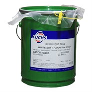 Specialty Lubricants   SilMid