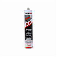 Henkel Teroson PU 92 Grey Adhesive/Sealant 310ml Cartridge