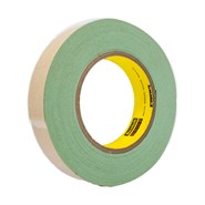 3M Impact Stripping Tape 500 in various sizes
