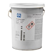 PPG CA8311/GB0632E Grey 3Lt Tin BS 2X 34A/B