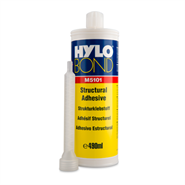 Hylomar Hylobond M5101 Structural Adhesive 400ml Dual Cartridge
