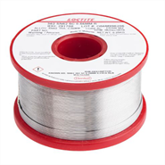 Loctite Multicore SN62 (362 Flux) 0.32mm Solder Wire 250gm Reel