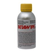 Dow Betawipe VP04604 250ml Bottle (225067)