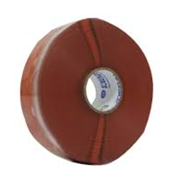 Federal Mogul 68N Silicone Tape Red 19mm x 15Mt Roll