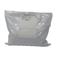 Chemetall PD3 Dry Powder Developer 0.5Kg Bag