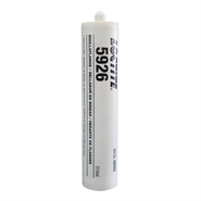 Loctite 5926 Gasket Sealant 310ml Cartridge