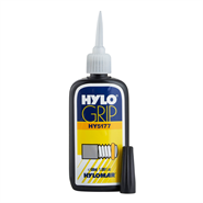 Hylomar Hylogrip HY5177 in various sizes