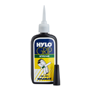 Hylomar Hylogrip HY6148 in various sizes