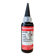 Permabond A113 Anaerobic Threadlocker 50ml Bottle