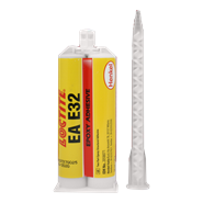Loctite E32 Epoxy Adhesive 50ml Dual Cartridge (Was Bondmaster E32)