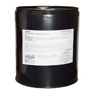Intrepid Coatings Degreasing Solvent 5USG Can (Meets MIL-PRF-680C Type I)