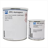 PPG PR2870 Sprayable Non-Chromate Corrosion Inhibitive Sealant