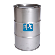 PPG Desolift SC-1101SB Temporary Protective Coating Remover in various sizes