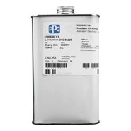 PPG Desothane HS CA8300B Activator in various sizes *DEF STAN 80-209/3 *BS 2X 34A/B