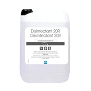 PPG Disinfectant 20R