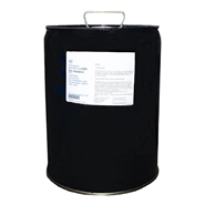 PPG MB28 Cleaning Solvent 25Lt Drum
