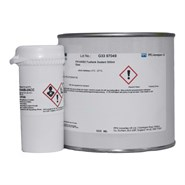 PPG PR1440 B-2 Aircraft Integral Fuel Tank Sealant 500ml Kit *PPG-DTD900-6138 *MSRR 9144