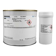 PPG PR1782 C-12 Low Density Fuel Tank Sealant 500ml Kit *IPS 04-05-012-10 *IPS 04-05-001-30