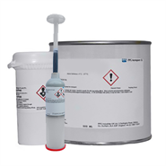 PPG Desothane HS 8310B Activator in various sizes