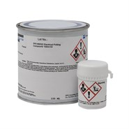 PPG PR1460-Q2 Potting & Sealing Compound 150ml A/B kit