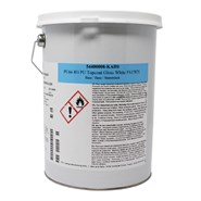 Coatings - Adhesive Protection | Sil-Mid