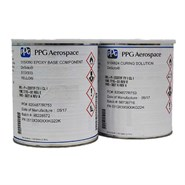 PPG 513X390 High Temperature Epoxy Polyamide Primer 2USG Kit