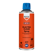 ROCOL® Electra Clean Spray 300ml Aerosol