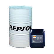 Repsol Telex E 68 Lubricating Oil