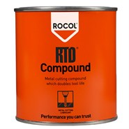 ROCOL® RTD Compound in various sizes