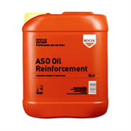 ROCOL® ASO Oil Reinforcement 5Lt Can